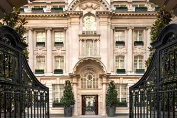 LuxeGetaways_Rosewood London