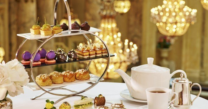 LuxeGetaways_downtown-san-francisco-luxury-hotel-afternoon-tea-in-san-francisco-726x382