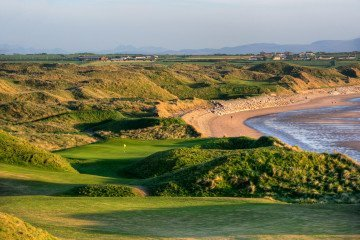 LuxeGetaways_Ballybunion Golf Club_Old Course_Hole 11_Steve Carr