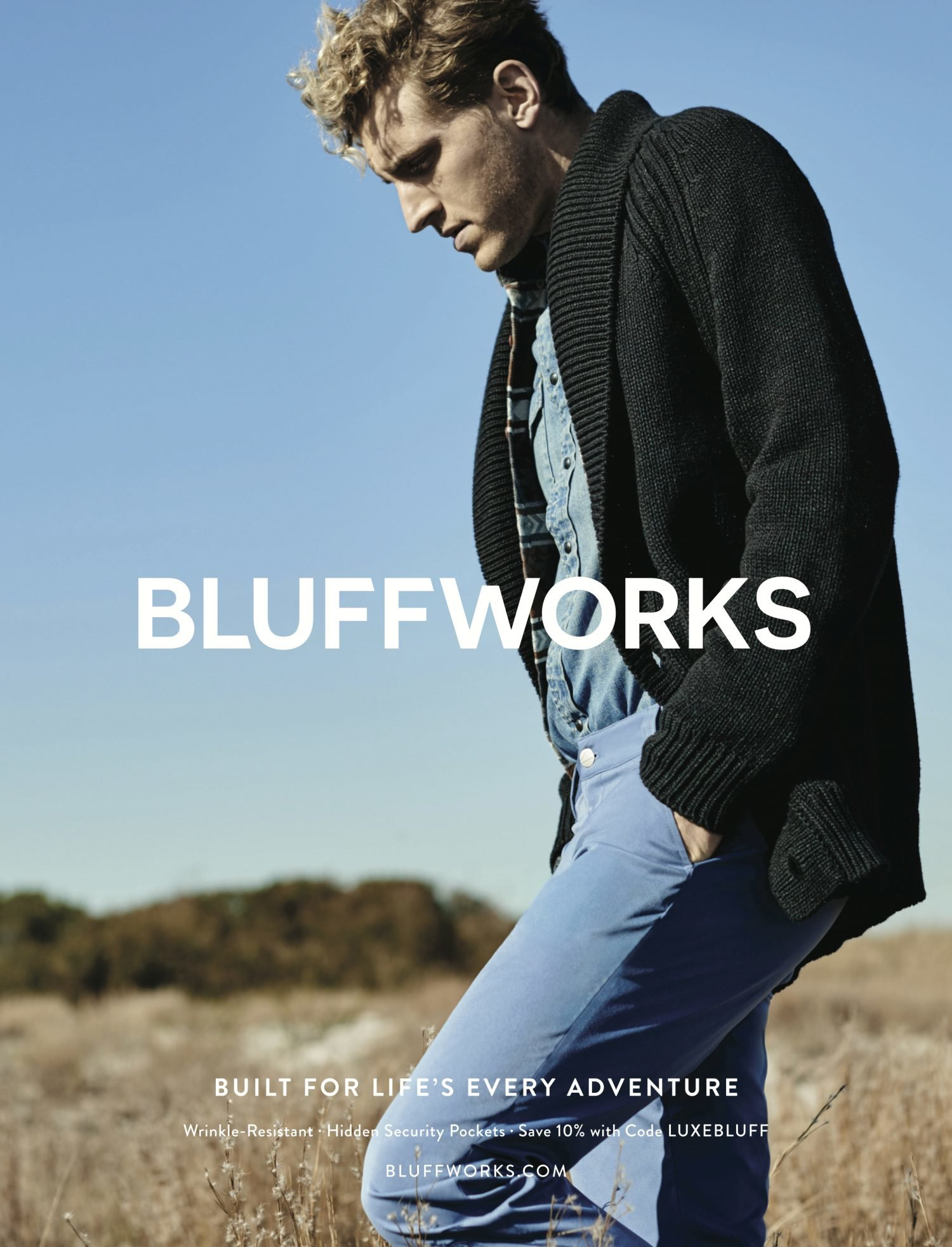 luxegetaways_fall2016_bluffworks