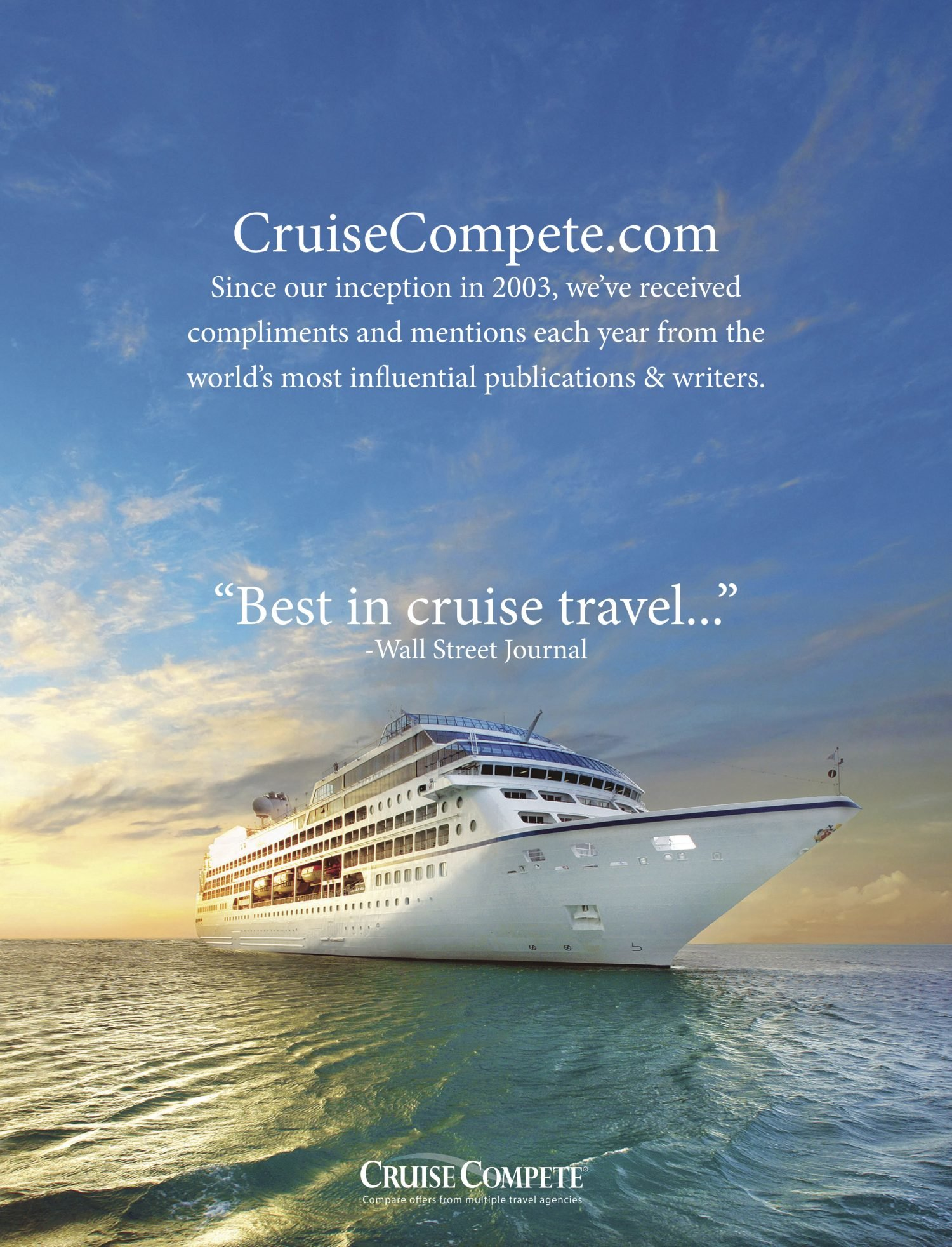 luxegetaways_fall2016_cruisecompete