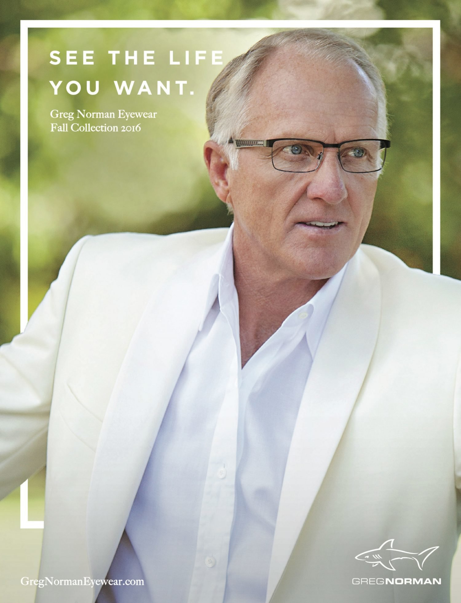luxegetaways_fall2016_gregnorman-eyewear