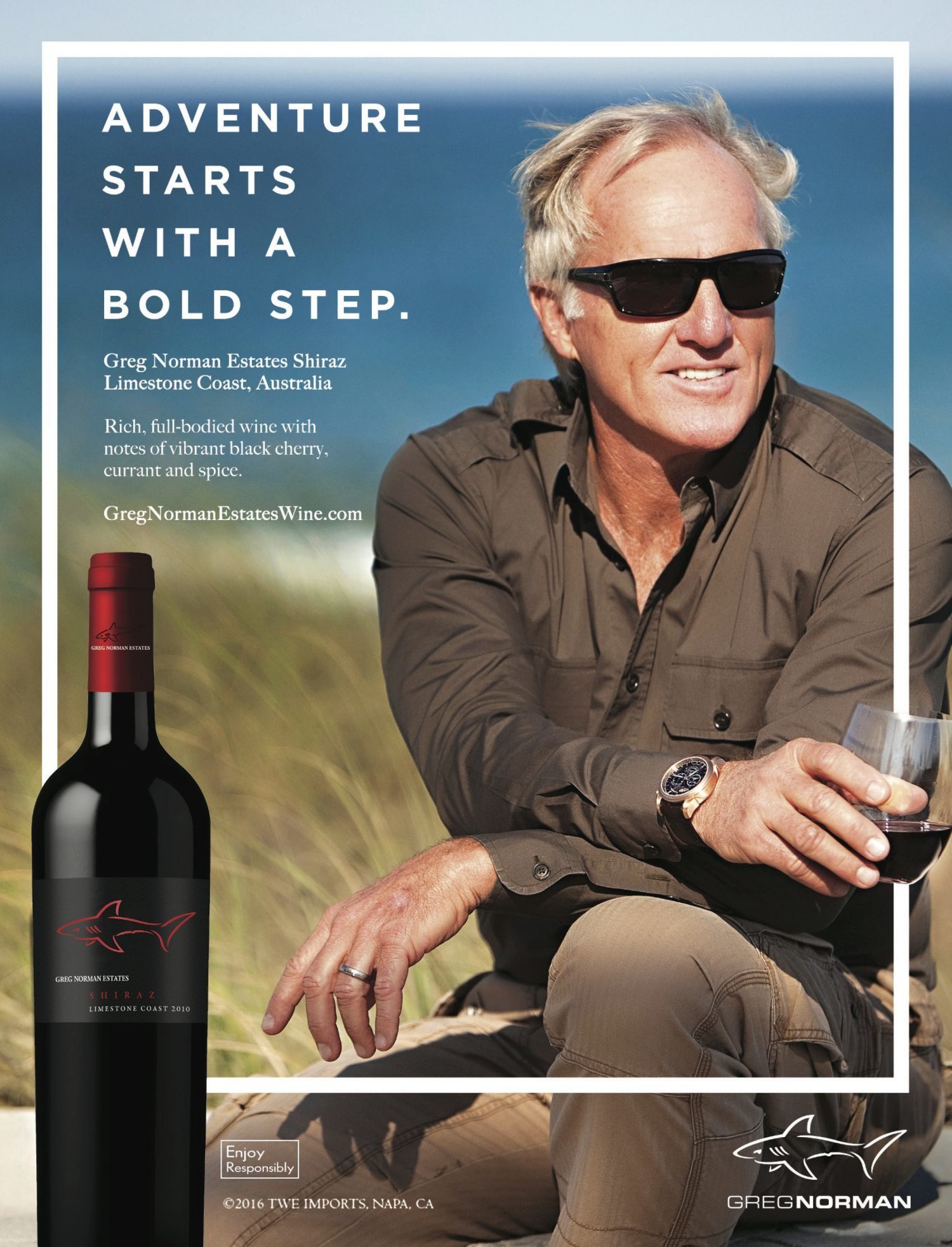 luxegetaways_fall2016_gregnorman-wine