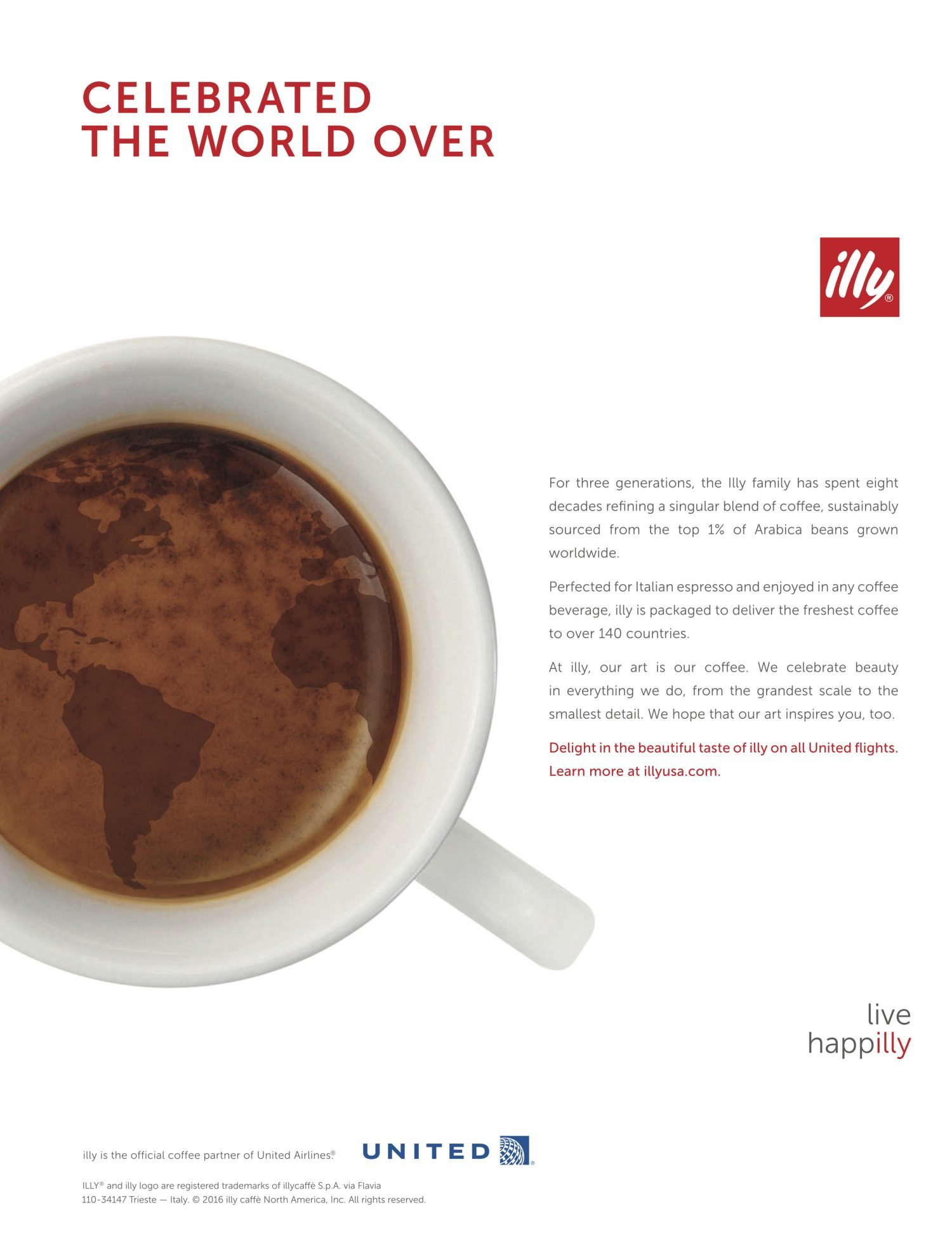luxegetaways_fall2016_illy-united