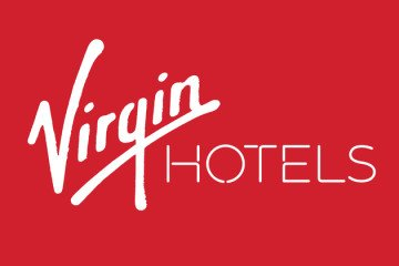 LuxeGetaways_Virgin-Hotels_logo