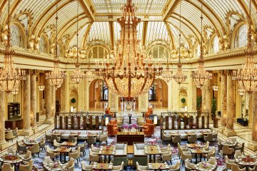 LuxeGetaways_Palace-Hotel-San-Francisco