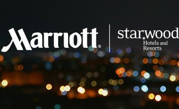 LuxeGetaways_Marriott and Starwood logos