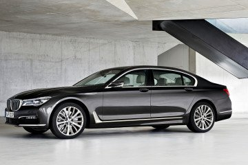 LuxeGetaways_BMW-7series