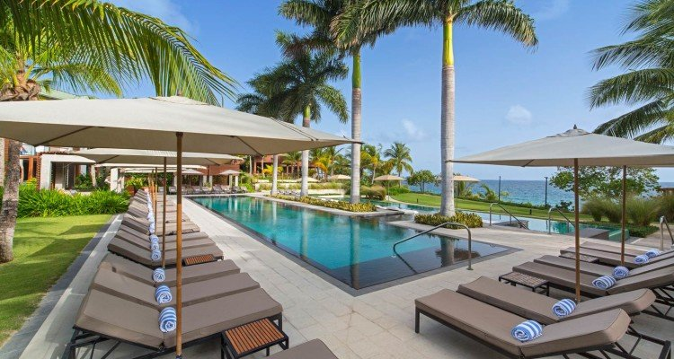 LuxeGetaways_W-Vieques-Pool