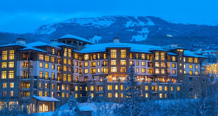 LuxeGetaways_Viceroy_Snowmass