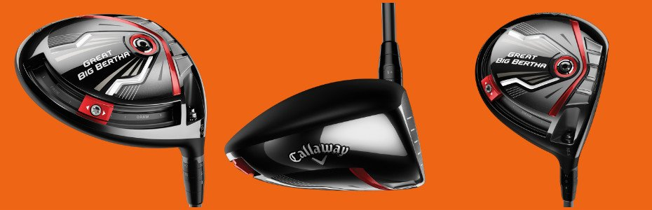 LuxeGetaways Holiday Gift Guide Callaway