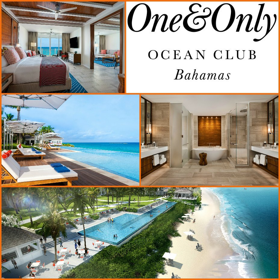 LuxeGetaways_OneOnly_Main