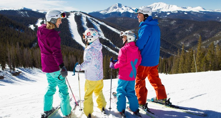 VailResorts_KeyStone_LuxeGetaways