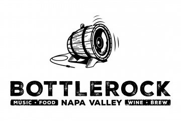 BottlerockNapaValley_LuxeGetaways