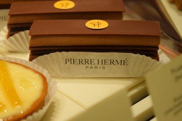 pierre hermé chocolate tour