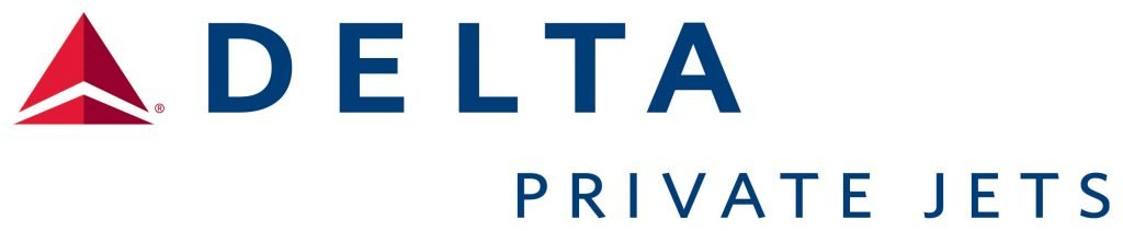 Delta_Private_Jet_Logo