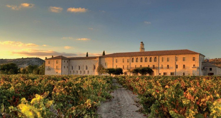 LeDomaine_LuxeGetaways_1