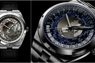 Vacheron_LuxeGetaways_Header