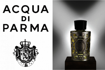 Acqua_Di_Parma_LuxeGetaways_Main