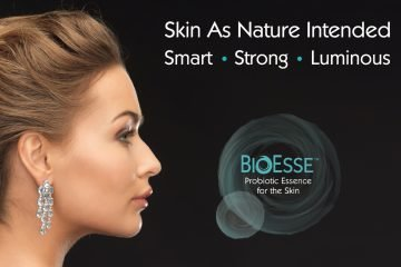 BioEsse Probiotics Essence for The Skin - LuxeGetaways