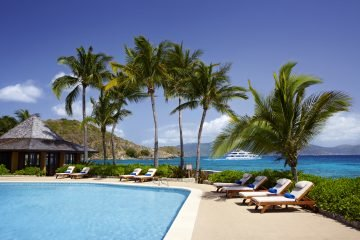 LuxeGetaways_Peter-Island_Pool