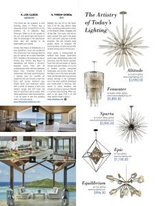 luxegetaways_fall2016_home-design_3