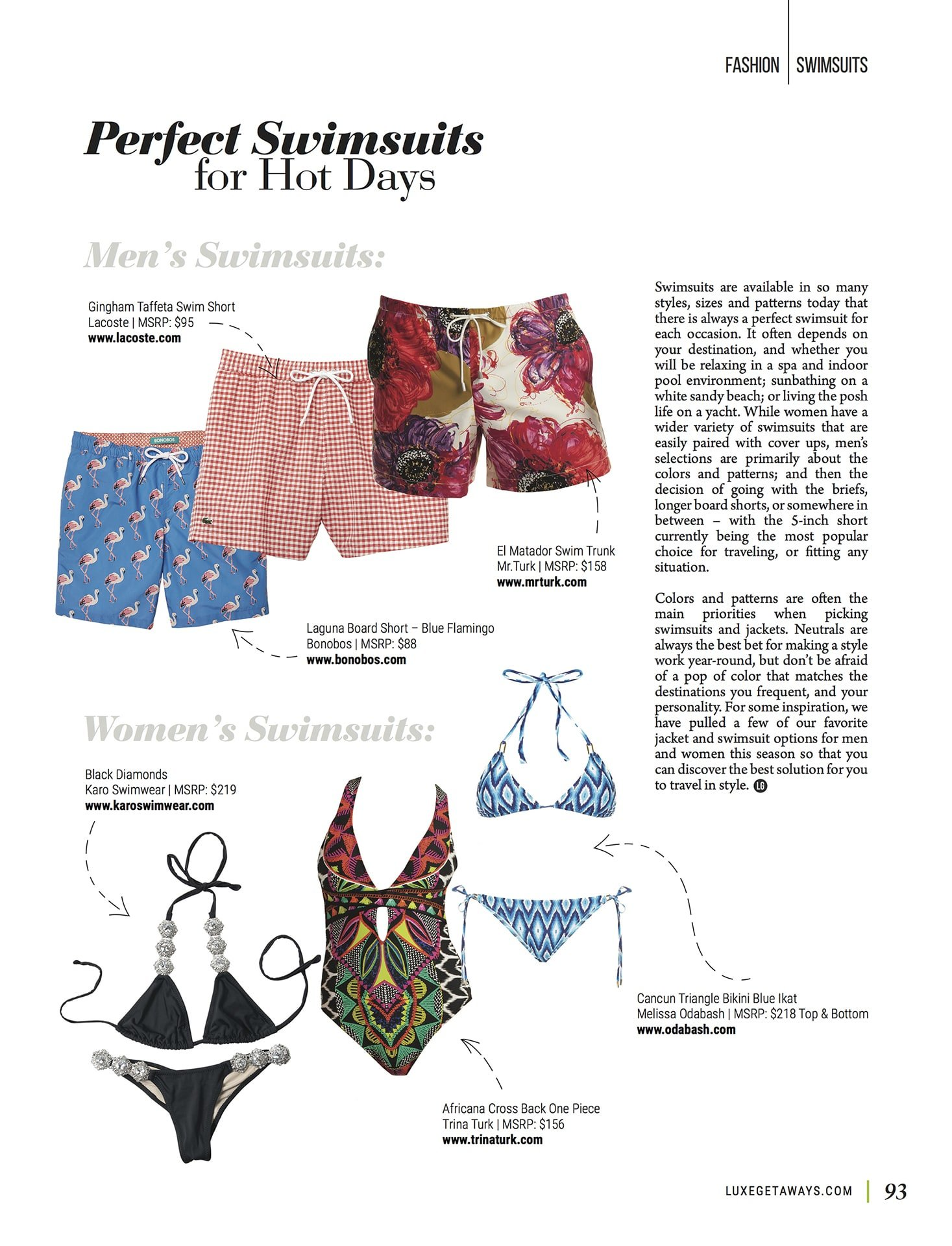 luxegetaways_fall2016_jackets-swimsuits_2