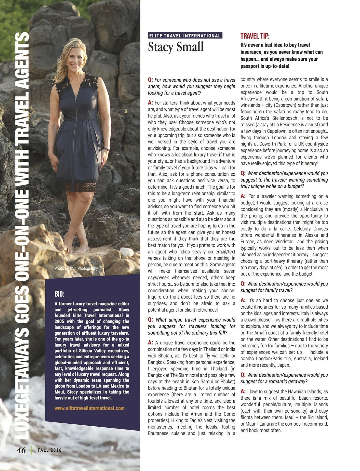 luxegetaways_fall2016_travel-agent_3