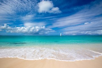 LuxeGetaways Magazine | Courtesy Caribbean Travel Association | GraceBay
