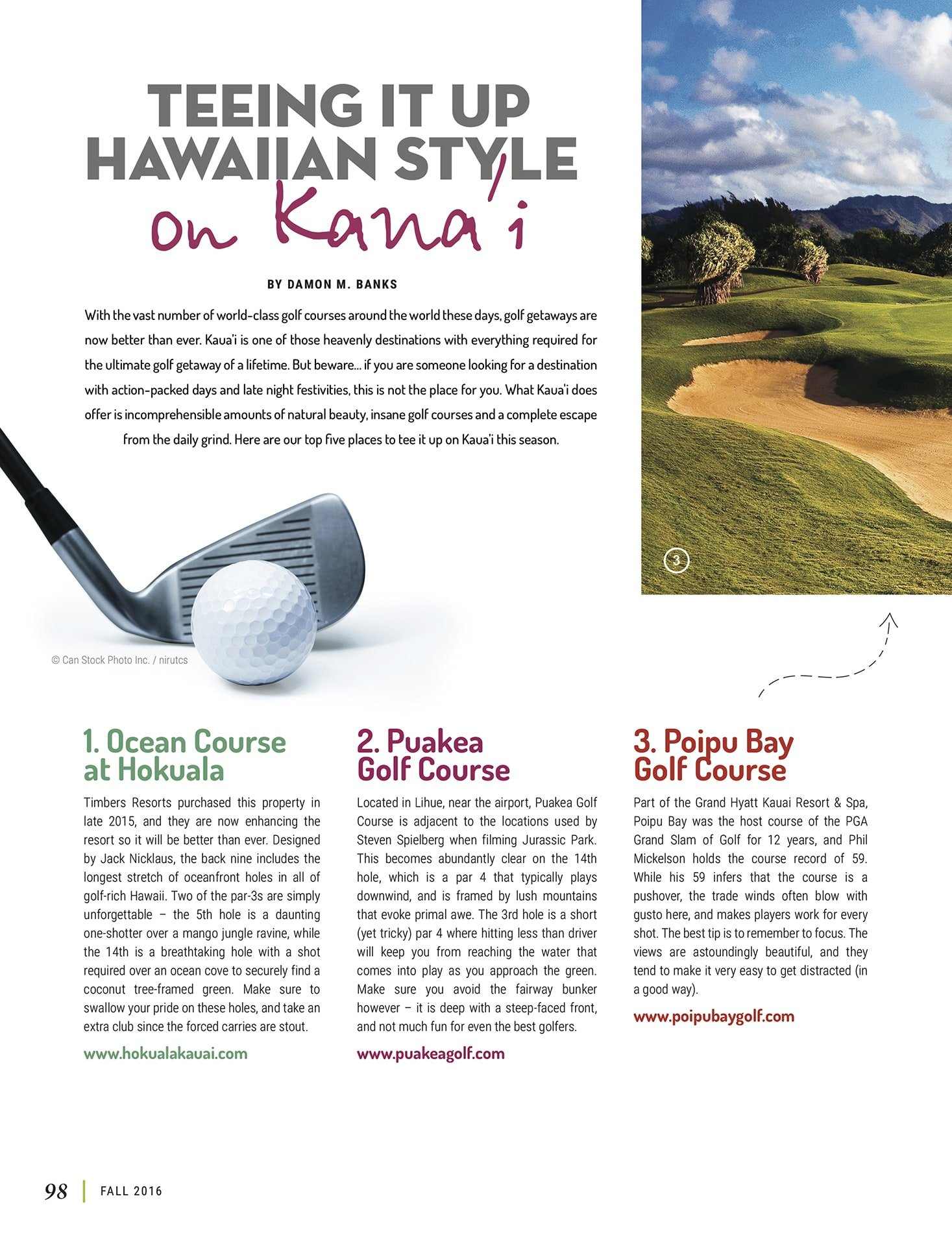 luxegetaways_fall2016_hawaii-golf_1