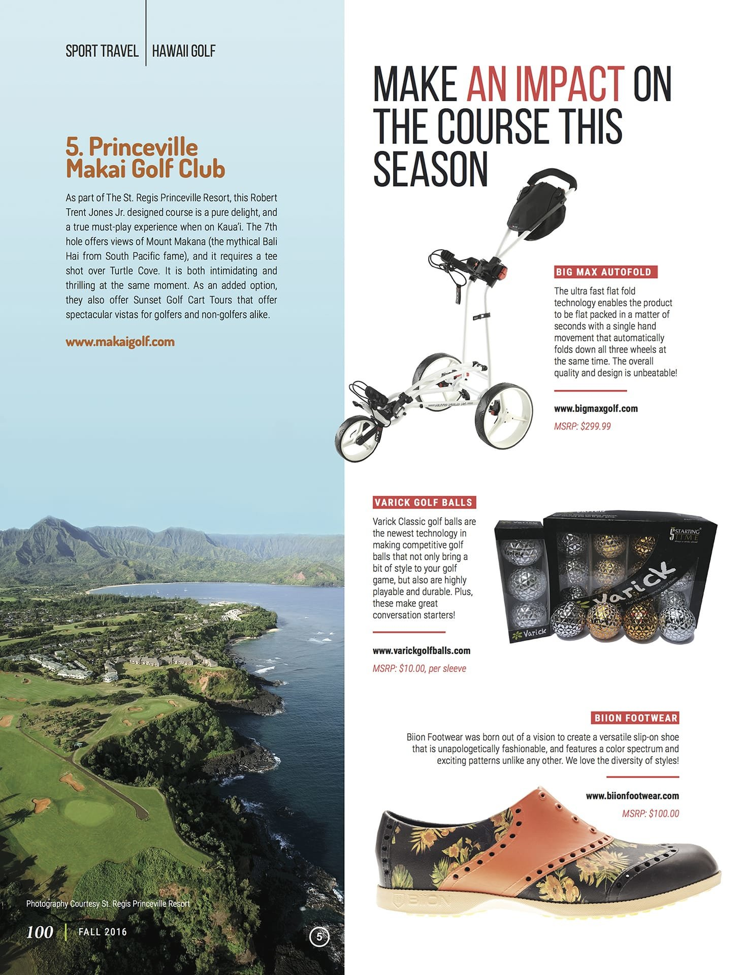 luxegetaways_fall2016_hawaii-golf_3