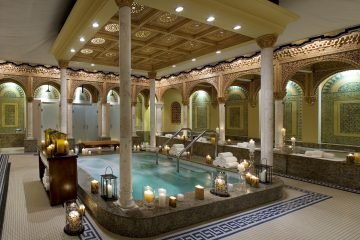 the-waldorf-astoria-spa-at-boca-raton-resort-ritual-bath-2