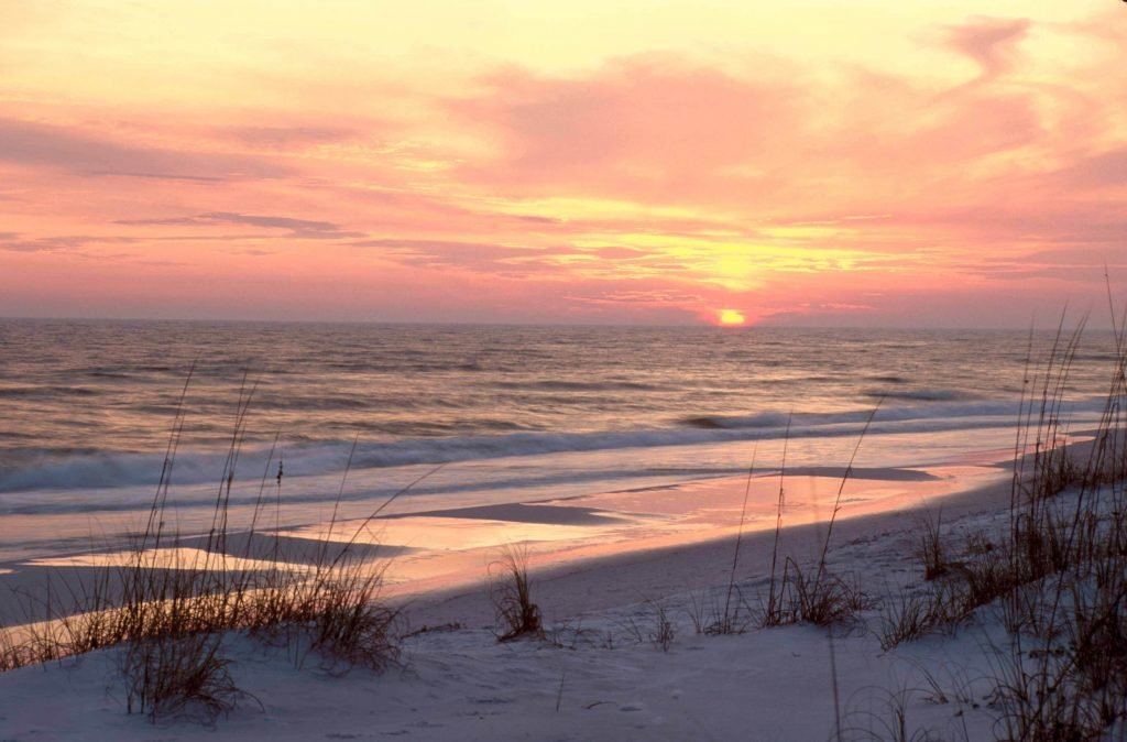 west-beach_1-courtesy-gulf-shores-orange-beach-tourism