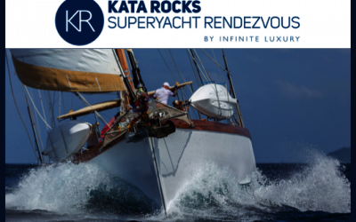 kata-rocks_luxegetaways