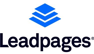 logo-leadpages