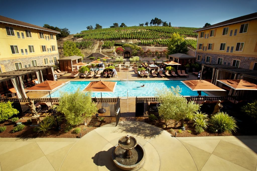 meritage-pool-and-vineyards-1