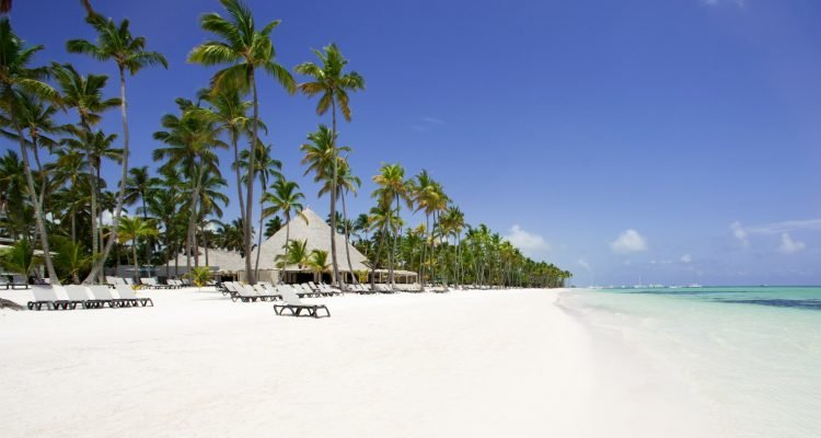 LuxeGetaways | Barcelo Bavaro Beach Resort Complex