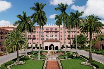 00-boca-raton-resort-club-exterior