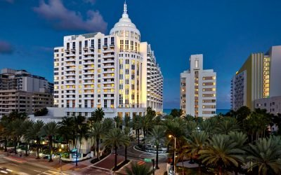 00-favorite_loews-miami-beach-hotel