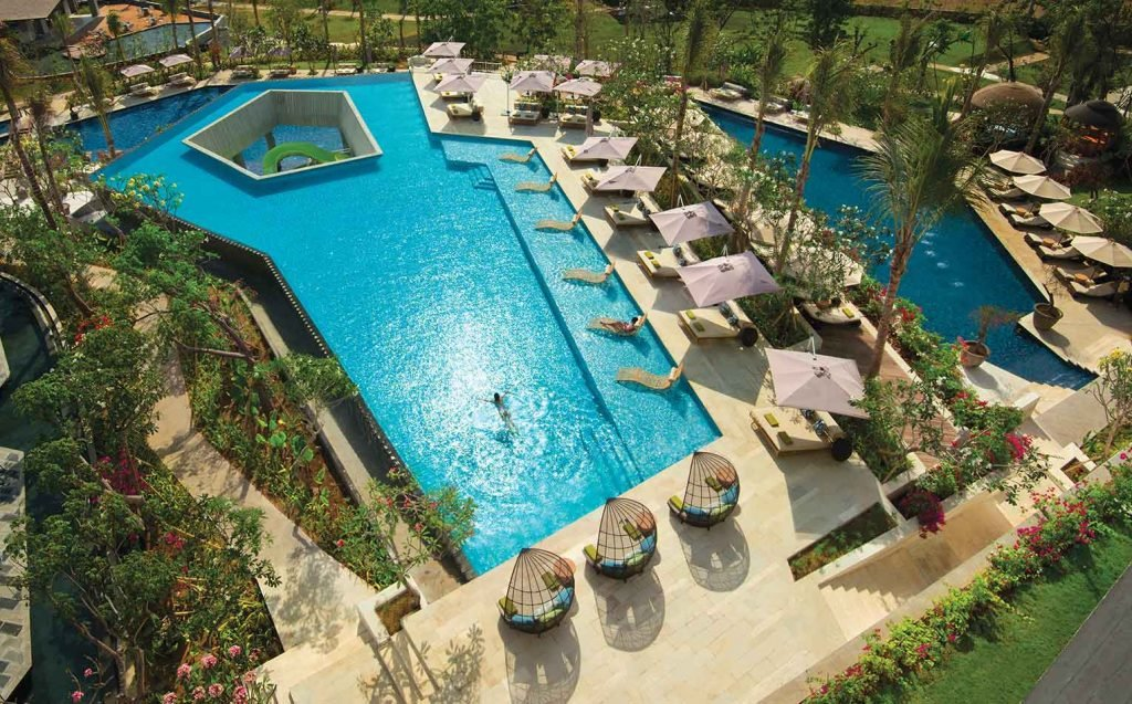 gallery_experience__rimba_upper_pool