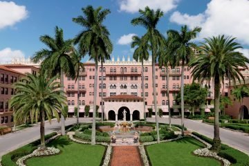 boca-raton-resort-club-exterior