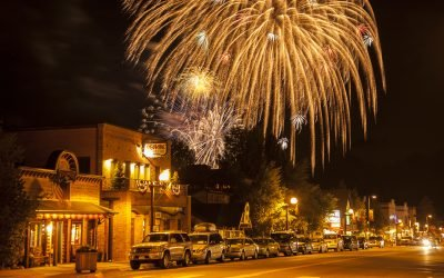 luxegetaways_frisco-fourth-of-july-5