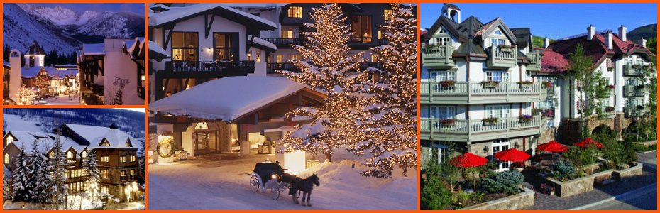 LuxeGetaways_Vail_Hotels