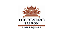 Reverie Saigon
