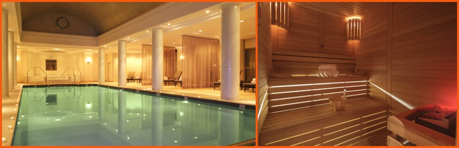 LuxeGetaways_Hilton-Spa_2