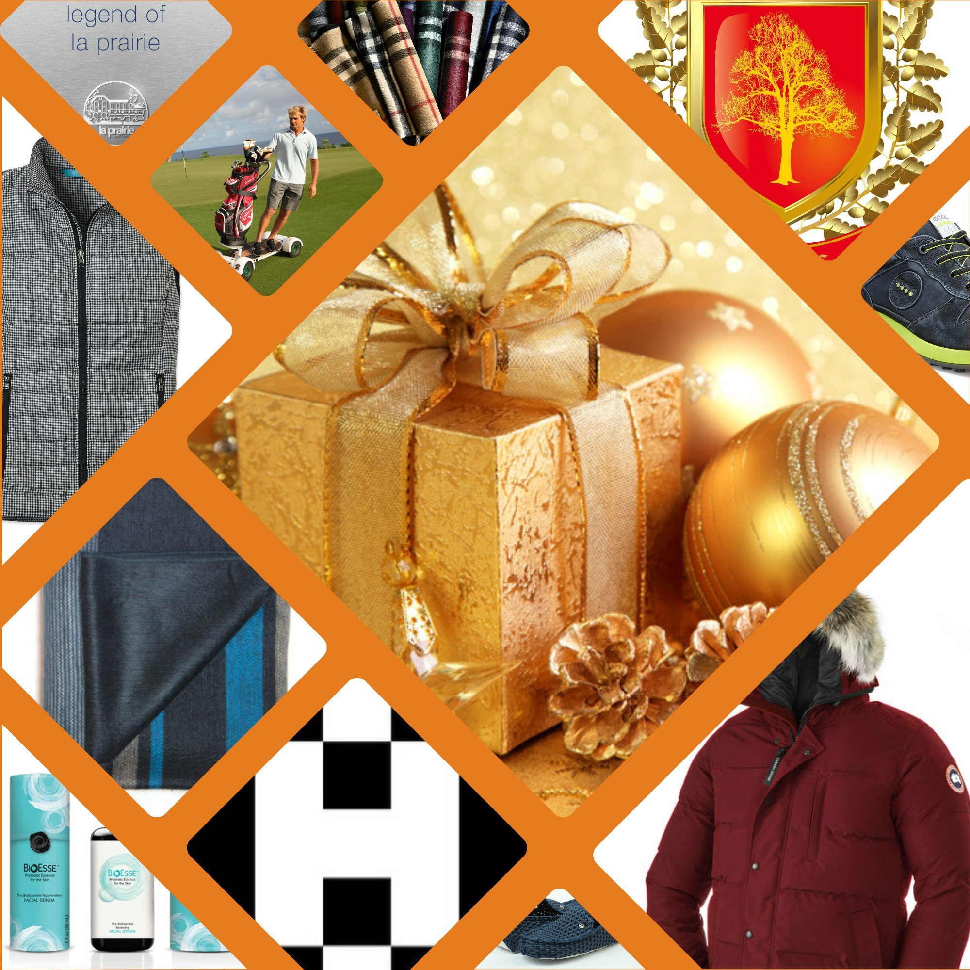 LuxeGetaways_GiftGuide_Graphic