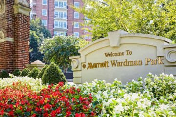 LuxeGetaways - Luxury Travel - Luxury Travel Magazine - Luxe Getaways - Luxury Lifestyle - Marriott Wardman Park - Luxury Hotel - Washington DC - Amnesty Contest - Sign