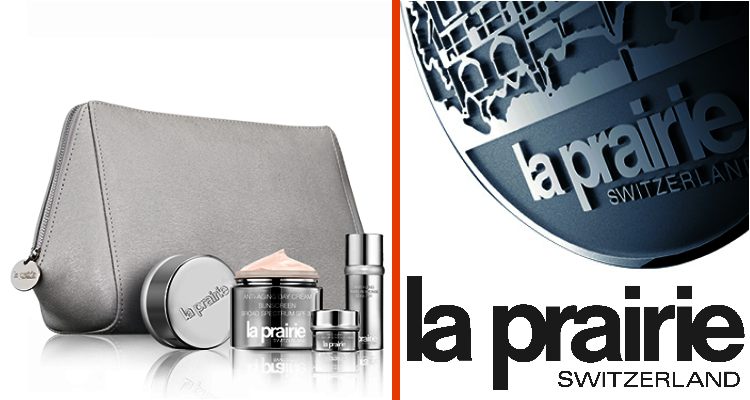 MothersDay_LuxeGetaways_LaPrairie