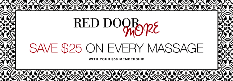 MothersDay_LuxeGetaways_RedDoor