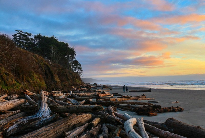kalaloch-beach-courtesy-kalaloch-lodge